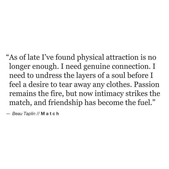 Quotes About Soulmates :