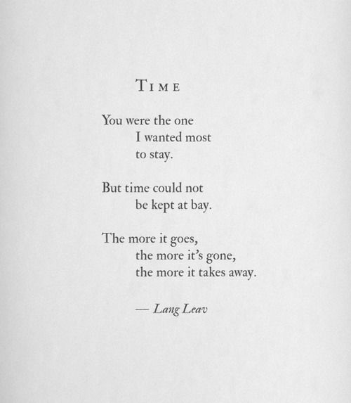 Lang Leav Quotes Quotes About Soulmates  Langleav Love & Misadventurelang .