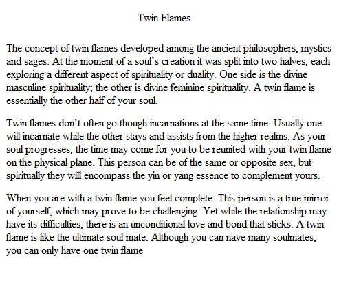 quotes-about-soulmates-twin-flame-love.j