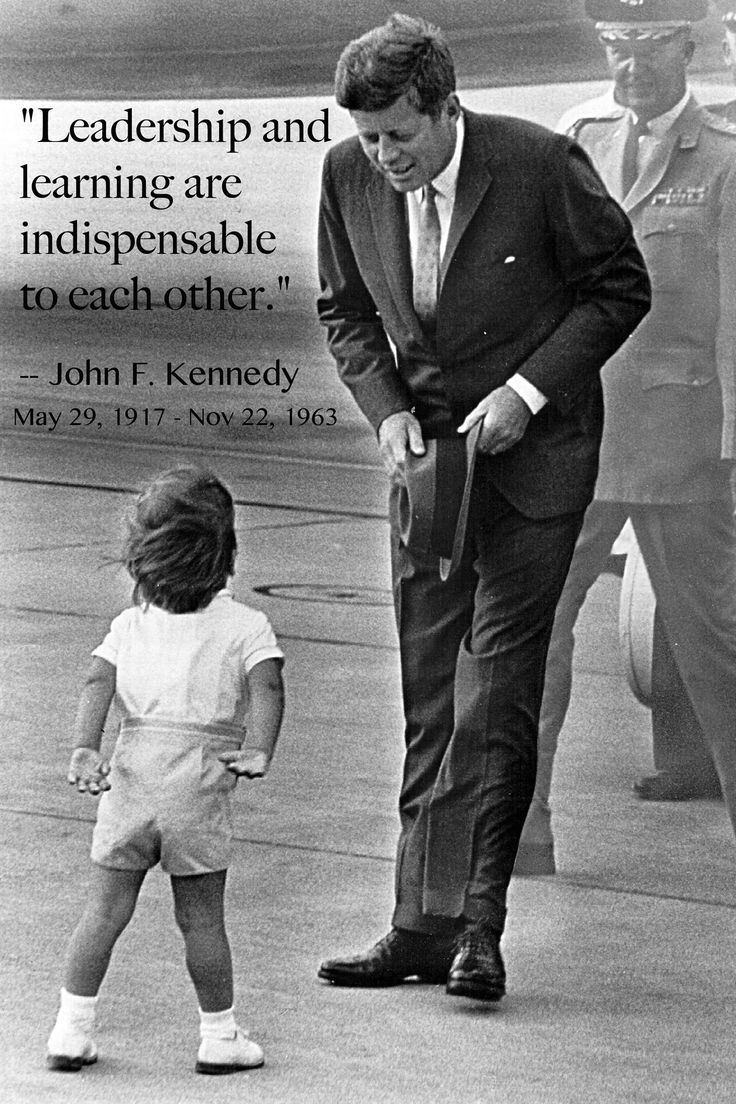 an introduction to the life of john john f kennedy Brief overview john fitzgerald kennedy, known as jfk, was born in brookline, massachusetts on may 29, 1917 his father, joseph kennedy, sr, was a wealthy investor and a demanding father who expected his sons to be politically ambitious.