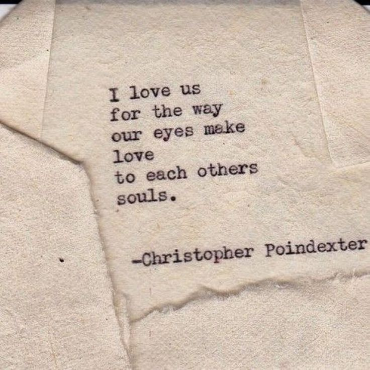 Top Quotes about Love : Christopher Poindexter... - Quotess ...