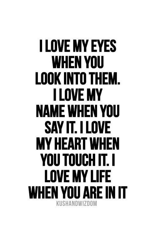 Cute Love Quotes Him Custom Top Quotes About Love  Cute Quotes For Him  Cutelovequotesfor