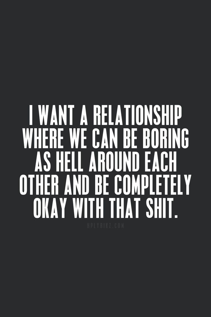 Top Quotes Top Quotes About Love  I Want A Relationship Where We Can Be