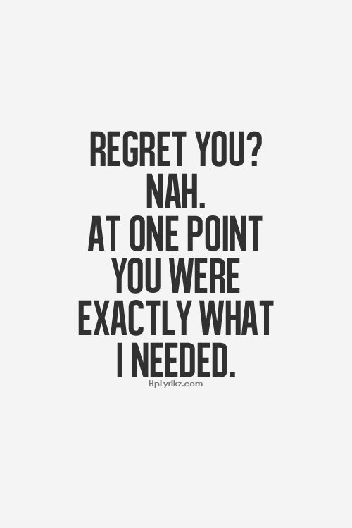 top quotes about love no regrets bringing you  quotes