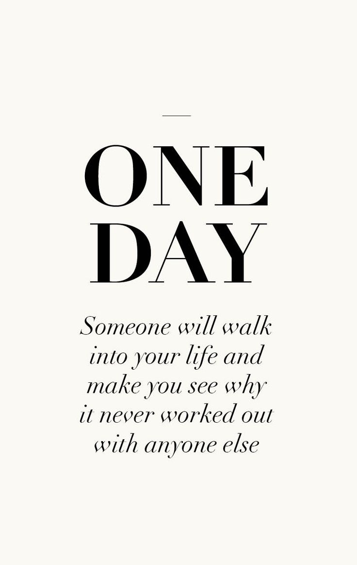 Top Quotes Top Quotes About Love  One Day……  Quotess  Bringing You The