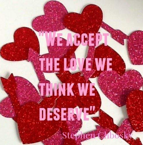 Top Quotes about Love : Pine Cones and Acorns… | Quotess ...