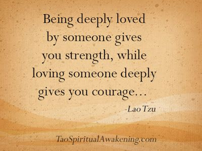 Spiritual Awakening Quotes Fair Top Quotes About Love  Spiritual Awakening Quote Quotes