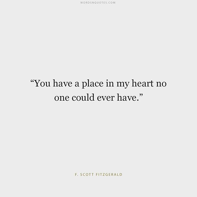 Quotes Love Cool Quotes About Missing  Pin For Later 22 Beautifully Heartbreaking