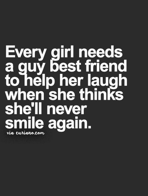 Good Quotes About Love And Friendship Best Love Quotes For Her Looking For Quotes Life Quote Love Quotes