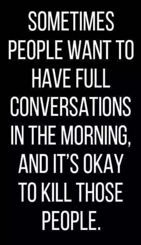 Best funny quotes top 30 funny good morning quotes quotess best funny quotes voltagebd Choice Image
