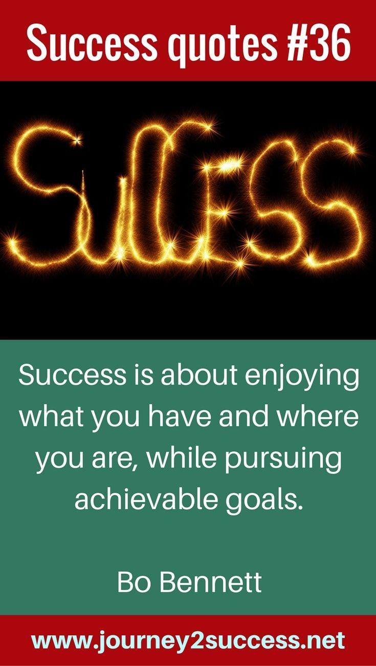 Famous Life Quotes Quotes About Life  100 Success Quotesfamous People…  Quotess