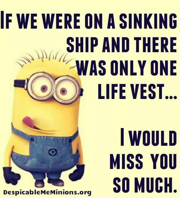 1504858572_best funny quotes top 30 funny minion memes best funny quotes top 30 funny minion memes quotess