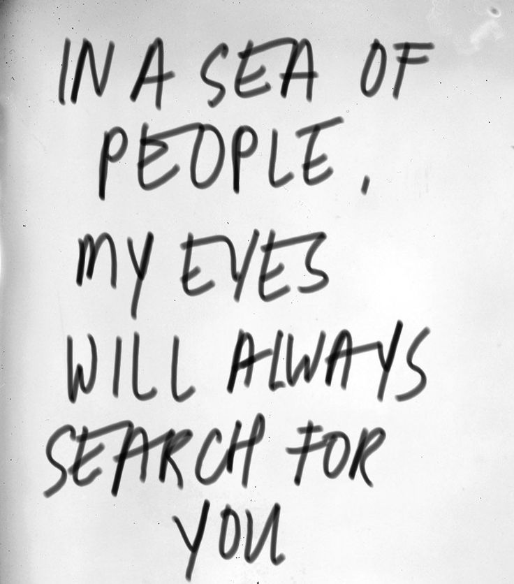 Top Quotes About Love Quotess Bringing You The Best