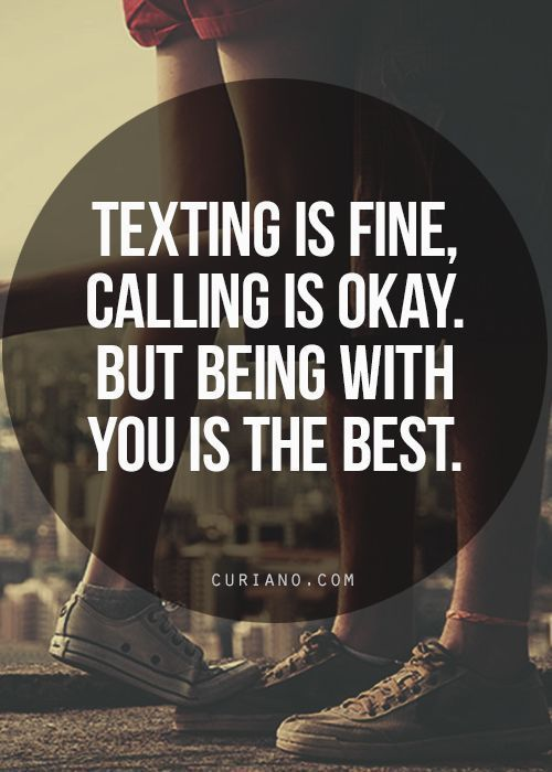 Love Quotes For Her: 35 I Miss You Quotes for Her Missing You Girlfriend Quotes Part 13 ...