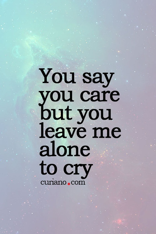 Sad Life Quotes Captivating Quotes About Missing  Tumblr Collection Of Quotes Love Quotes