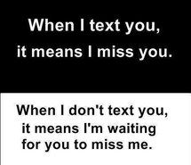 Cute Miss You Quotes For Friends 39966 Loadtve