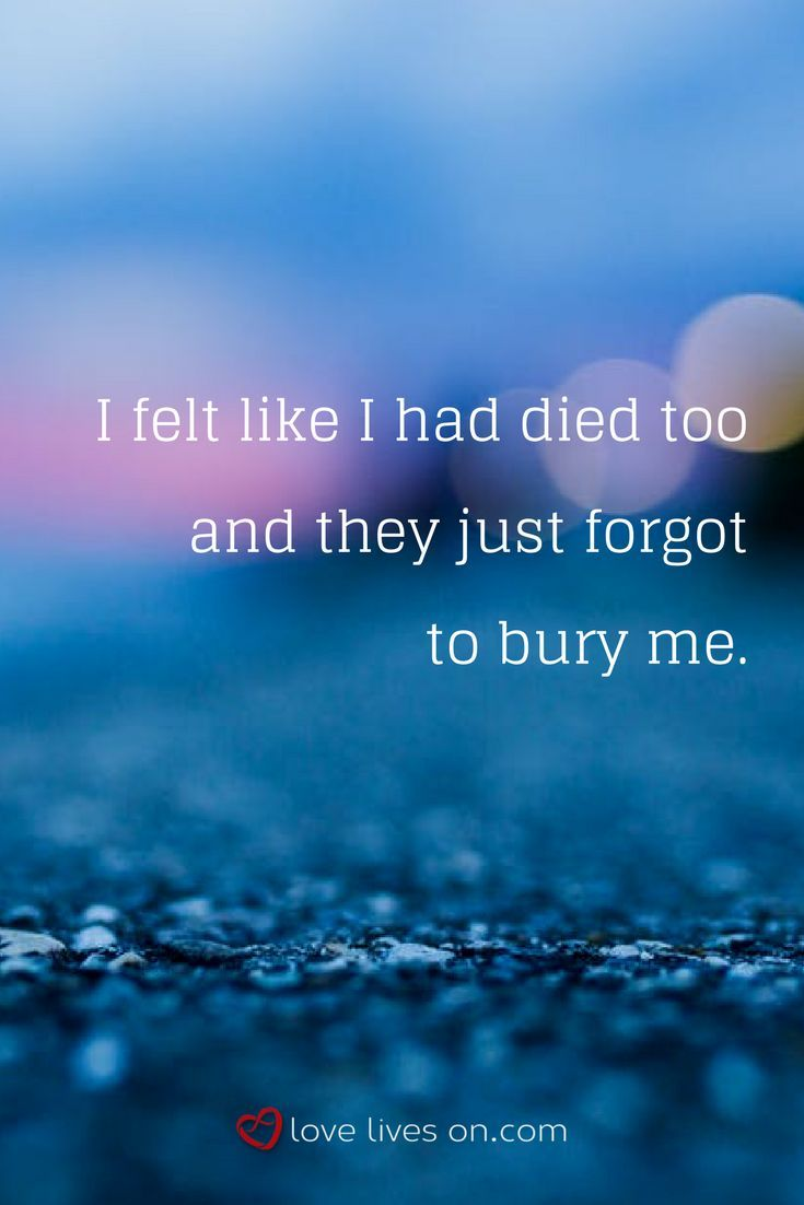 Quotes Pain Quotes About Missing  A Grief Quote That Perfectly The Pain Of