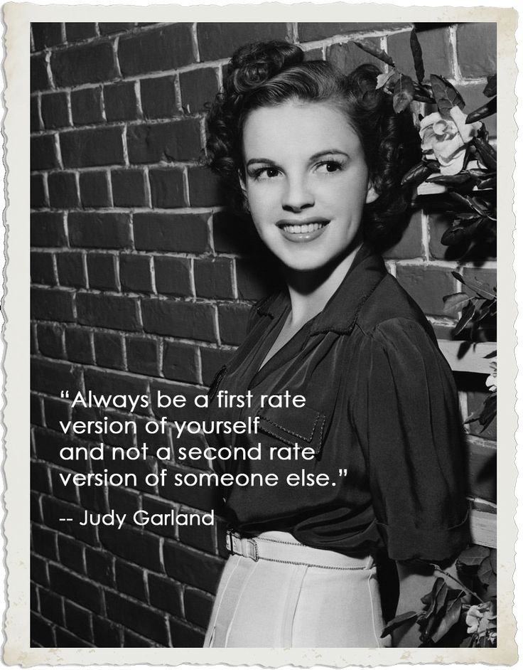 celebrity-quotes-judy-garland-quotes-get