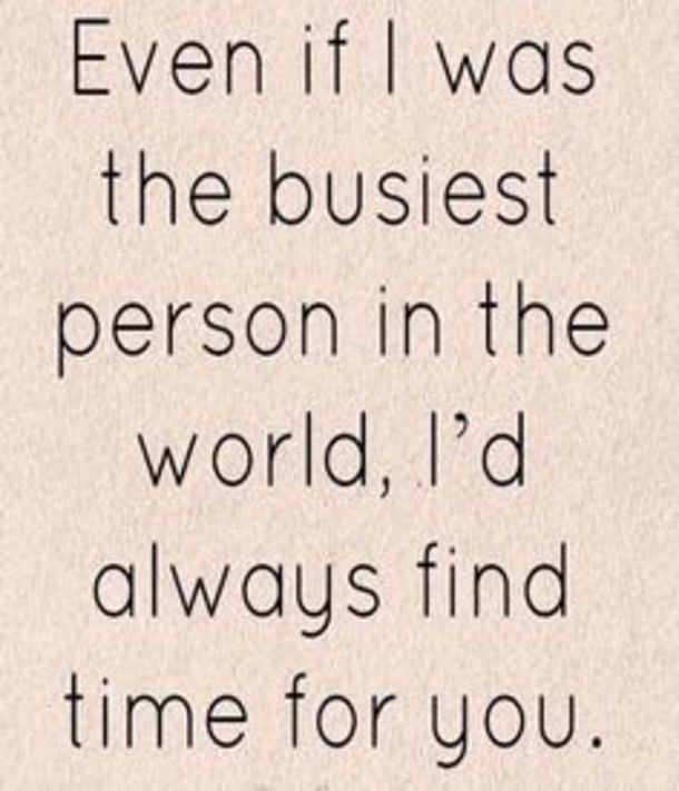 Best Quote On Love Interesting Quotes About Missing  These Are Of The Best Love Quotes For Her