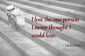Quotes about Missing : Image result for quotes about ...