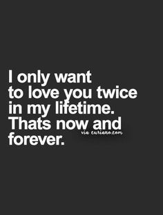 Love Quotes For Her Awesome Looking For Quotes Life Quote Love