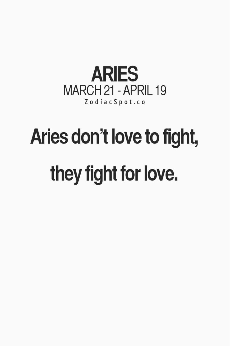 Fight For Your Love Quotes Life Style Quotes  Read More About Your Zodiac Sign Here