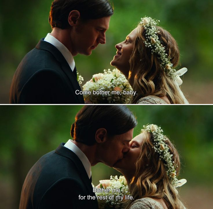 The Choice Quotes Endearing Love Quotes For Her ― The Choice 2016 Travis Come Bother Me
