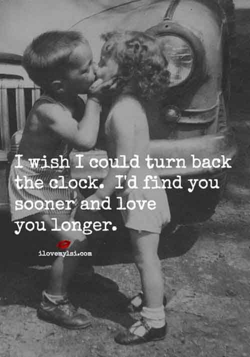 Great Love Quotes For Her Magnificent Love Quotes For Her 10 Great Love Quotes Everyone Should Know
