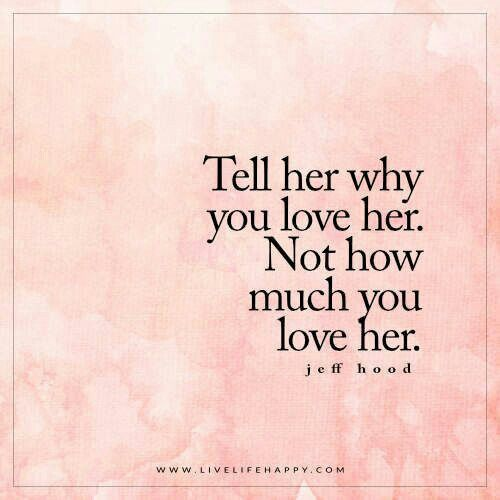 Love Quotes For Your Wife Brilliant Love Quotes For Her 100 Ways To Love Your Wife Her Way…  Quotess