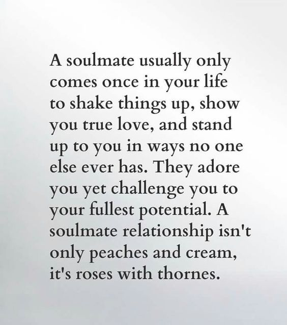 Love Quote Of The Day For Him Enchanting Love Quotes For Her 32 Valentine Day Love Quotes For Her And Him