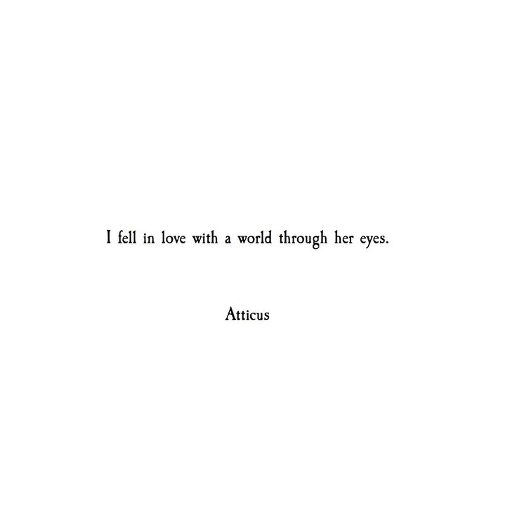 Poetry Love Quotes Amusing Love Quotes For Her Atticus Poetry Atticuspoetry Quotes Poetry