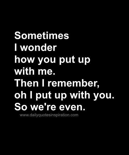 Funny Love Quotes For Her Adorable Love Quotes For Her Best Cute Funny Love Quotes For Him Or Her