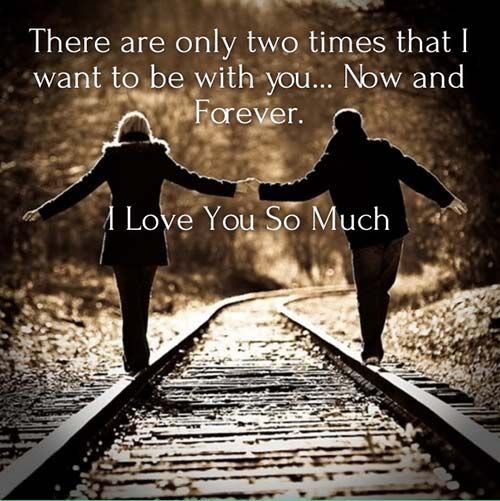 Love Quotes With Images Glamorous Love Quotes For Her Best Love Quotes Ever For Her…  Quotess
