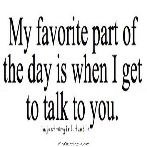 Love Quotes For Her: Cute for Your Boyfriend Love Quotes and ...