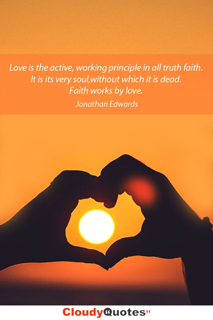 Love And Faith Quotes Love Quotes For Her Famous Love Quotes For Him And Herbrowse