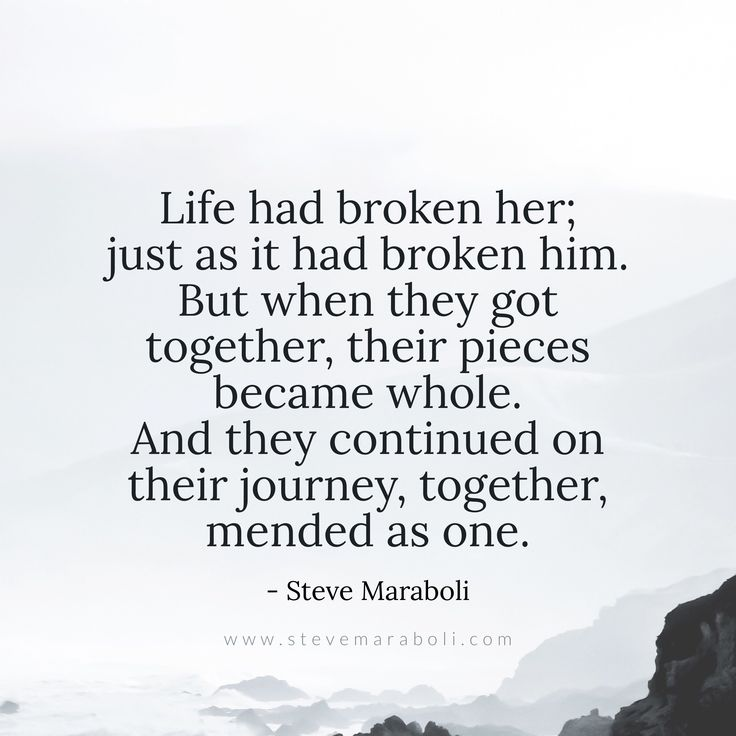 My King Quotes Cool Love Quotes For Her Life Had Broken Her Just As It Had Broken