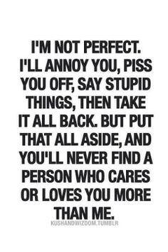 Merveilleux Love Quotes ...