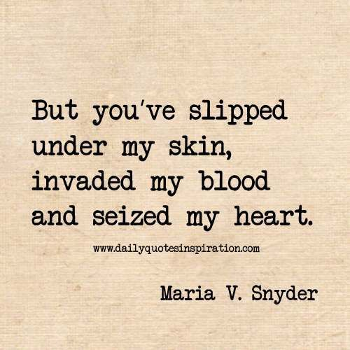 Quotes Romantic Best Love Quotes For Her Romantic Love Quotes For Her With Image
