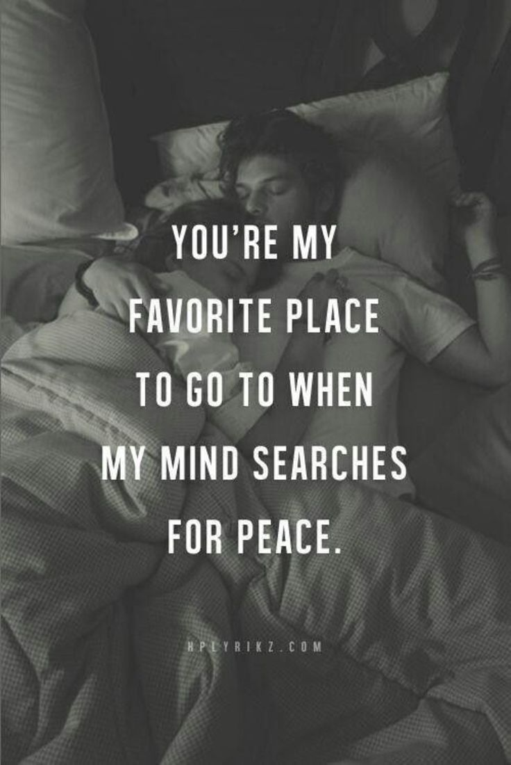 Sweet Love Quotes For Her Love Quotes For Her Supersweet Short Love Quotes ✒ For A