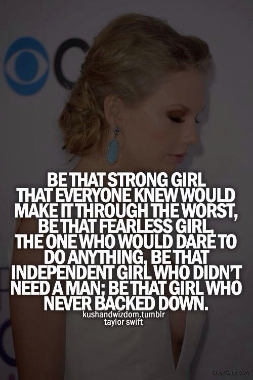 Love Quotes For Her Taylor Swift Quotess Bringing You The Best Creative Stories From Around The World