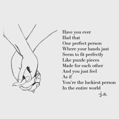 Perfect Love Quotes For Her Glamorous Love Quotes For Her The Perfect Fit Love Quotes Love Quotes