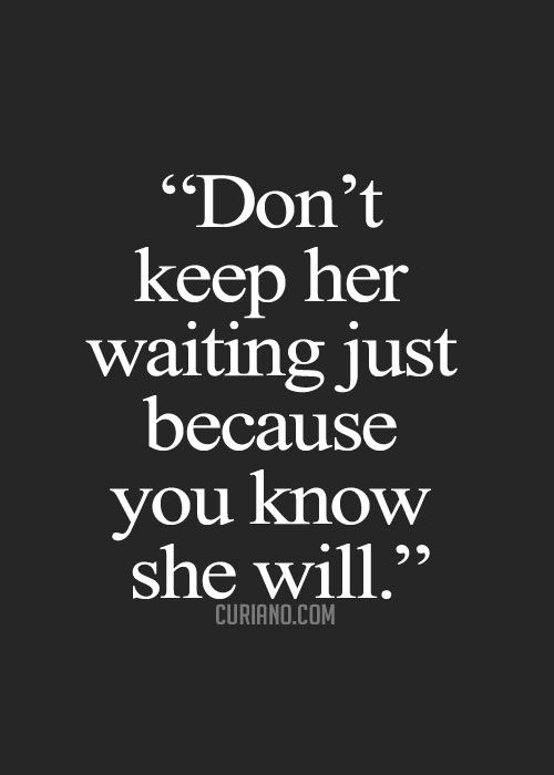 funny quotes about men - 506×633