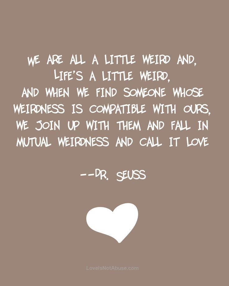 Love Quote Picture Frames Magnificent Love Quotes For Her Would Love To Put This In A Picture Frame On