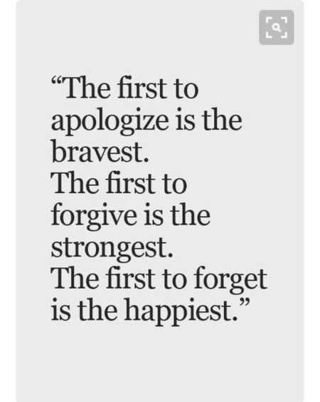Quotes About Pictures Quotes About Life  38 Inspirational Quotes About Life…  Quotess .