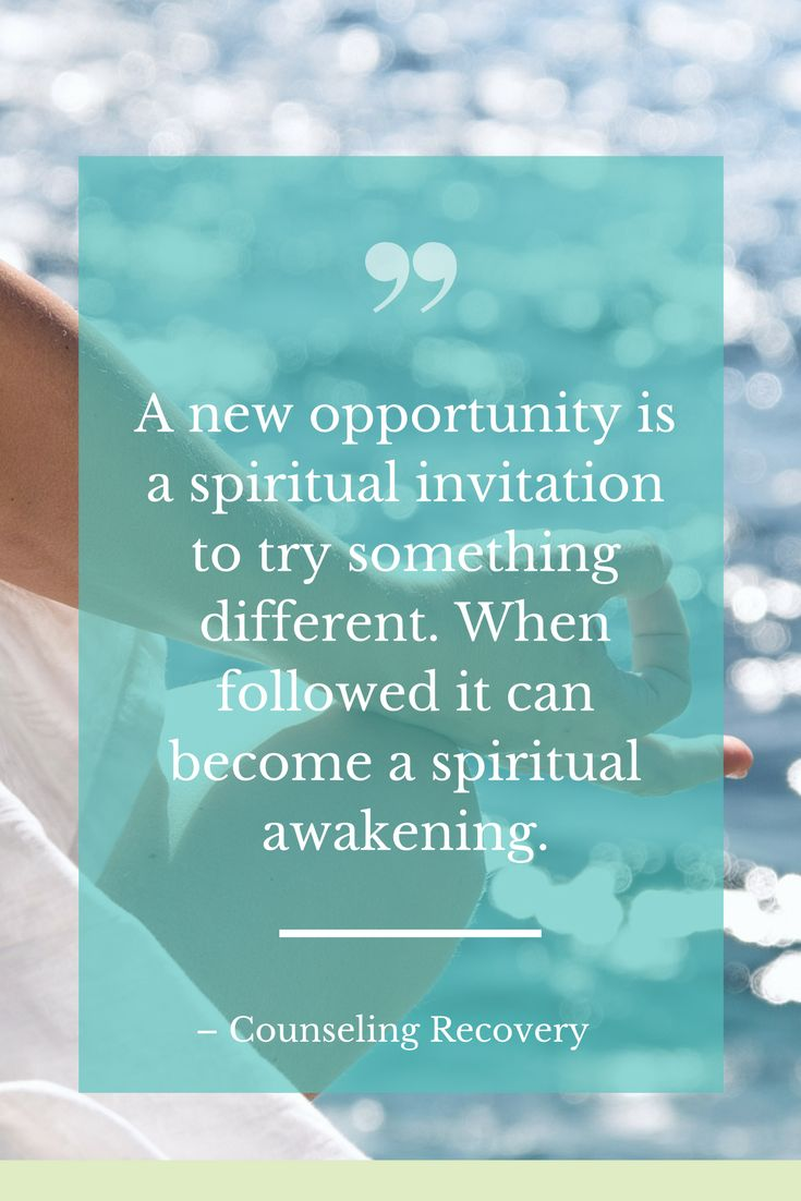 Spiritual Awakening Quotes Awesome Quotes About Life  A Spiritual Awakening Happens When We Least