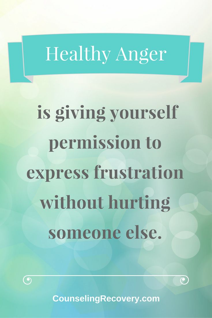 Healthy Life Quotes Quotes About Life  Healthy Anger Is An Important Relationship