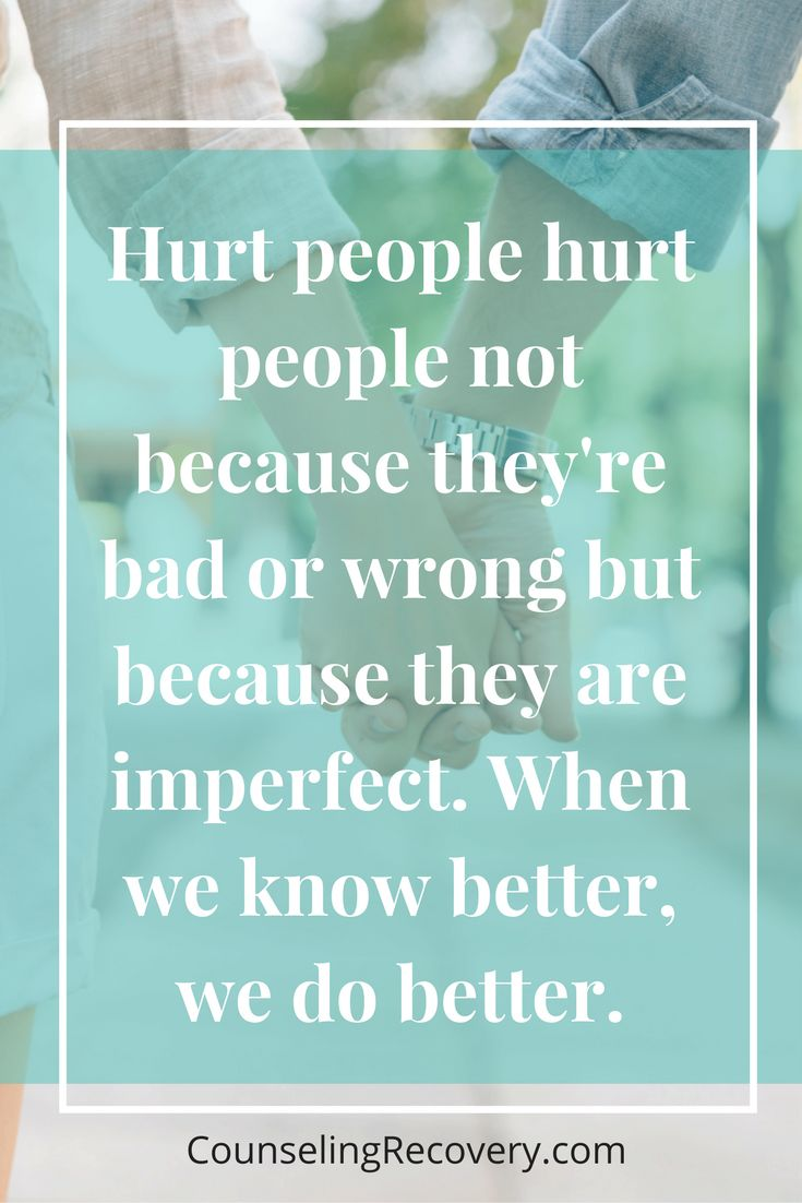 Quotes About Hurt Quotes About Life  Hurt People Who Hurt People Do So Because They