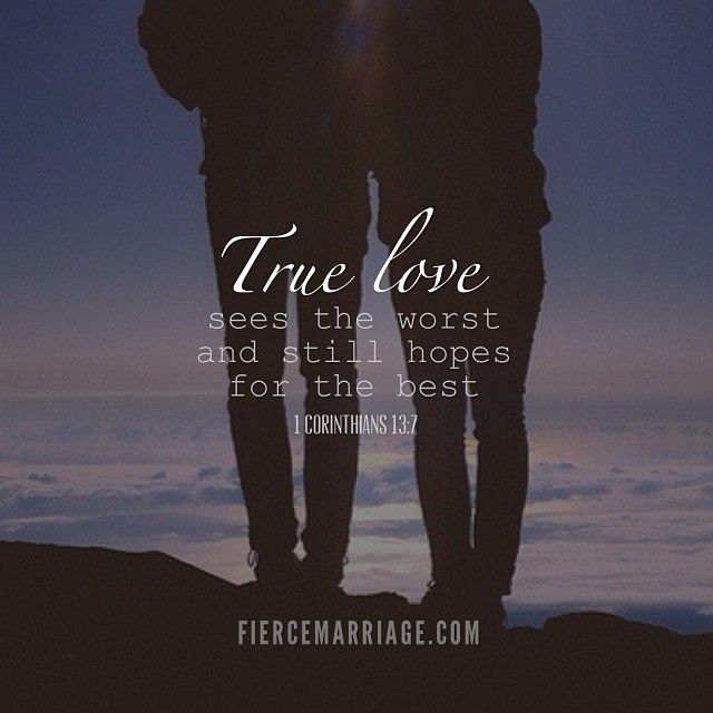 Best Bible Quotes About Love Fair Quotes About Love  Encouraging Marriage Quotes & Images