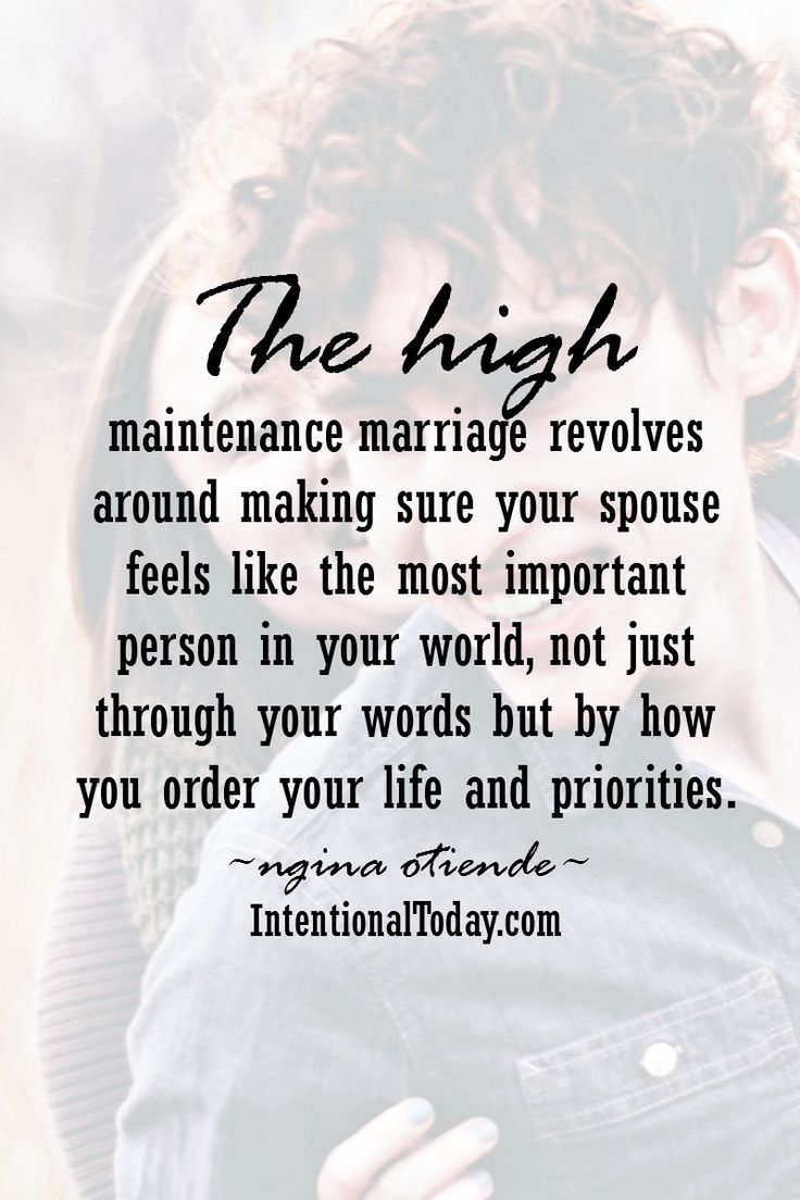 Love Quotes For A Husband Quotes About Love  It's Not Enough To Say You Value Your Husband