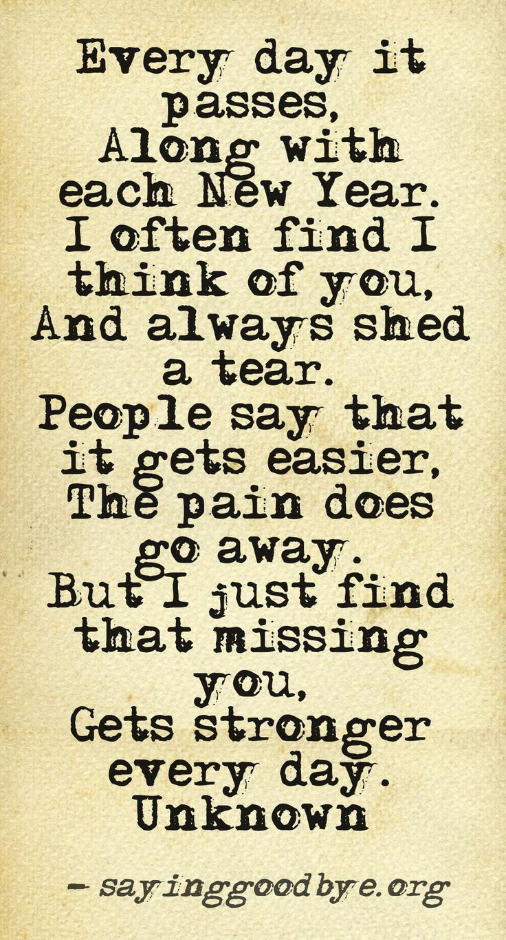 Lost Of A Loved One Quote Quotes About Missing  Loss Grief…  Quotess  Bringing You The